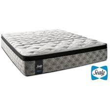 full mattress size. Sealy Super Nova Cushion Firm Full Mattress Size