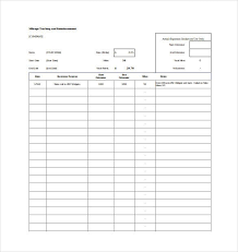 Free Download Spreadsheet Templates Blank Spreadsheet Template 21 Free Word Excel Pdf
