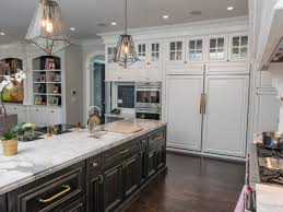 Transitional Kitchen Photo Page Hgtv
