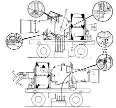 Schumacher battery charger se wiring diagram schumacher a wire diagrams silverado radio t engine old