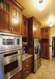 Cabinets Craftsman Style Kitchen Cabinet Doors Laminate Mission