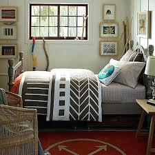 american indian bedding great best of native comforter set bed linen tribal sheet set tribal bedding american indian bedding native