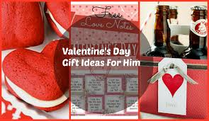 valentines day ideas for him valentine gifts for him ideas homeactive interesting decoration