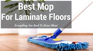 laminate wood floor cleaning machine best mop for floors reviews ultimate  buying guide