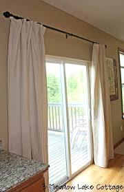 sliding door curtain ideas sliding door treatment ideas curtains over sliding door door and window curtains sliding door curtain