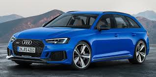 2018 audi rs4. interesting rs4 audi rs4 avant 2018 1 175x175 at specs details pricing inside audi rs4 a