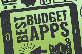 Food Budget App 9 Best Budget Apps For Personal Finance In 2018 Thestreet