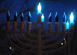 electric menorahs for hanukkah free happy hanukkah 2017 chanukah 2017 hanukkah 2017