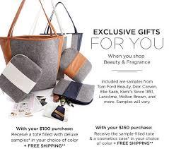 gucci bags saks. gucci - soho leather disco bag saks.com bags saks