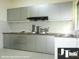 glass for kitchen cabinets glass kitchen cabinet doors only