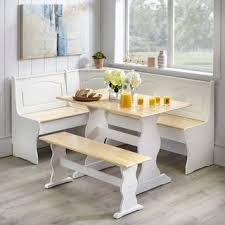 Dining room table bench Farmhouse Buy Kitchen Dining Room Sets Online At Overstockcom Our Best Dining Room Bar Furniture Deals Overstock Buy Kitchen Dining Room Sets Online At Overstockcom Our Best