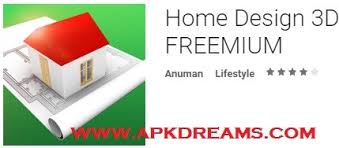 home design 3d freemium v3 1 3 mod apk apkdreams com