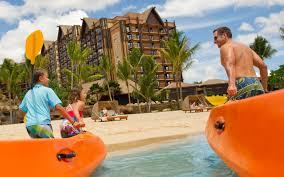 Best Family Beach Hotels Travel Leisure Family Vacation Beach East Coast