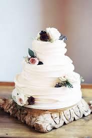Fancy Wedding Cakes 25 Cute Elegant Wedding Cakes Ideas On