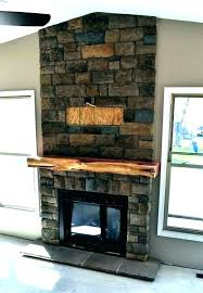 good fire rock fireplace and fireplace dealers pendant lighting fireplace 53 firerock fireplace cost