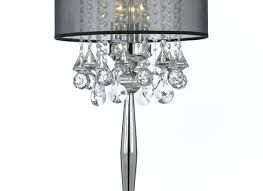 full size of chandelier table lamp lamps uk tadpoles shade crystal lighting scenic marvelous cozy