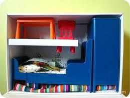 ikea doll furniture. Ikea Doll Furniture Review