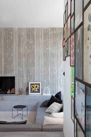 Small Picture 238 best Concrete walls images on Pinterest Architecture