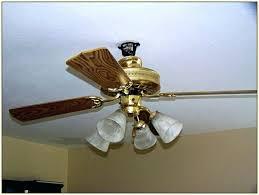 chandelier fan light ceiling fans with chandelier fan light kits combo acrylic crystal chandelier type ceiling