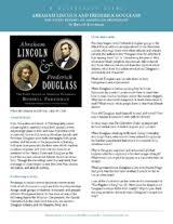 douglass essay questions frederick douglass essay questions