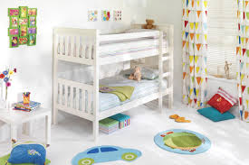 Seattle Bedroom Furniture Seattle White Pine Bunk Beds With Free Mattresses Buy As You View