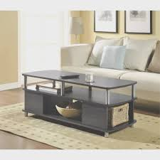 luxury wooden furniture storage. Furniture: Storage Furniture For Living Room Luxury Coffee Table Rustic Style Wooden