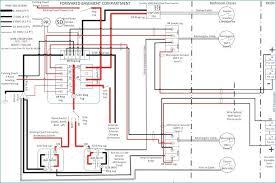 solar panel wiring diagram fresh pv inverter wiring diagram related post