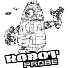 Small Picture Top 10 Free Printable Funny Alien Coloring Pages Online