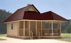 Трехскатная крыша Чаще всего трехскатную крышу используют как элемент сложного архитектурного решения в котором переплетаются несколько видов несущих каркасов