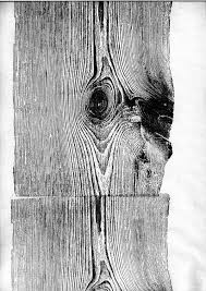 Martha Richter   Wood illustration, Art, Wood print
