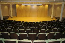 arts installations we understand the design considerations to select the floor that is appropriate for you most stage floors are multi use floors