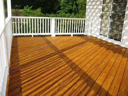 Cool Olympic Deck Stain   repair   Pinterest   Decks, Stains and ...