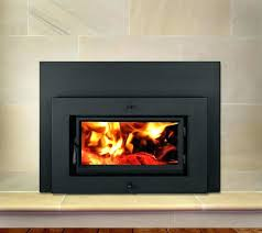 lopi fireplace inserts fireplace insert flush wood medium pellet stove insert manual lopi wood fireplace insert