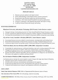 Hr Consultant Resume Sample Fresh Hr Consultant Resume Sample ...