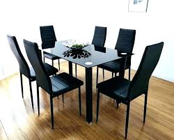 narrow dining room table set full size of small round dining room table and chairs sets