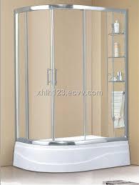 shower glass enclosures china manufacturer bath shower enclosures foshan factory