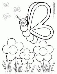 Small Picture spring flowers coloring pages for adults Archives Best Coloring Page