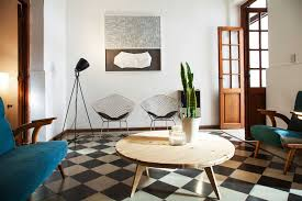 black and white tile floor living room.  Room Casa Helsinki For Black And White Tile Floor Living Room N