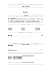 resume template create online for a amazing eps zp 93 amazing create a resume template