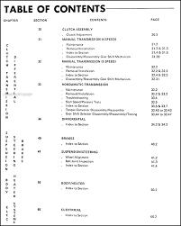 1978 honda civic cvcc repair shop manual original click here to see page 3 of the table of contents this manual covers all 1978 honda civic cvcc models including sga sgc
