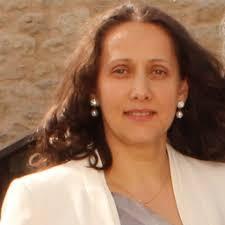 Ida Schneider - Referentin der Abteilung Sozialpolitik und Sozialrecht -  Sozialverband VdK RLP e. V.   XING