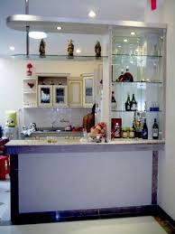 home mini bar designs. mini home bar designs