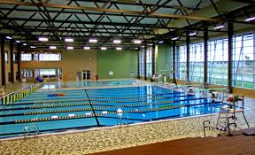 indoor pool ymca. Beautiful Ymca Ymca Indoor Pool Viewing Gallery Throughout