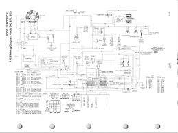 2002 polaris sportsman 500 wiring diagram dolgular com 2004 polaris sportsman 500 wiring diagram at Polaris Sportsman 500 Wiring Diagram