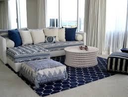 Turn Twin Bed Into Sofa turn twin bed into sofa sofa ideas used sofa bed  for sale