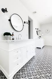 white master bathroom designs. Perfect White Master Bathroom Remodel Black And White For White Master Bathroom Designs H