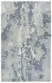 vogue grey rug gray and white carpet striped rugs
