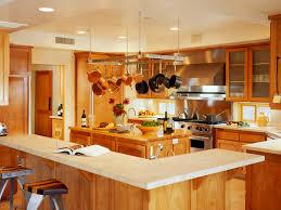 Modern Kitchen Wallpaper Furniture Kitchen Island Modern Kitchen Cabinets Kitchen Designs