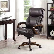 la z boy executive office chair office furniture la z boy executive office chair photo la