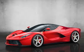coolest sports cars. stunning coolest sports cars 2014 you will like | car regarding 16172 o